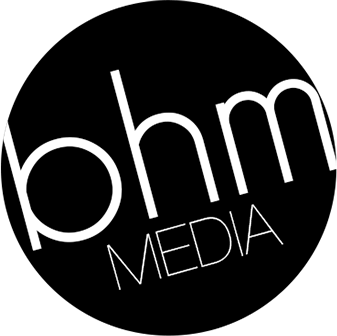 BHM Media Healthcare Communications