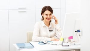 Medical Call Answering Service
