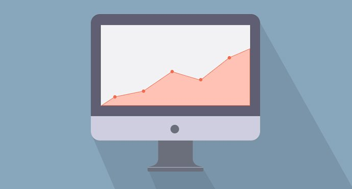 improving conversion rate