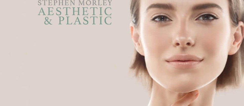 Cosmetic Surgeon Website Revamp - Healthcare SEO